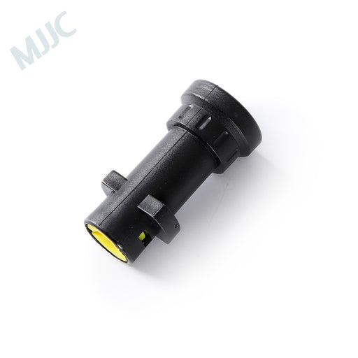 Quick Connect Plug for Karcher HD HD High Pressure Washer M22x1,5mm