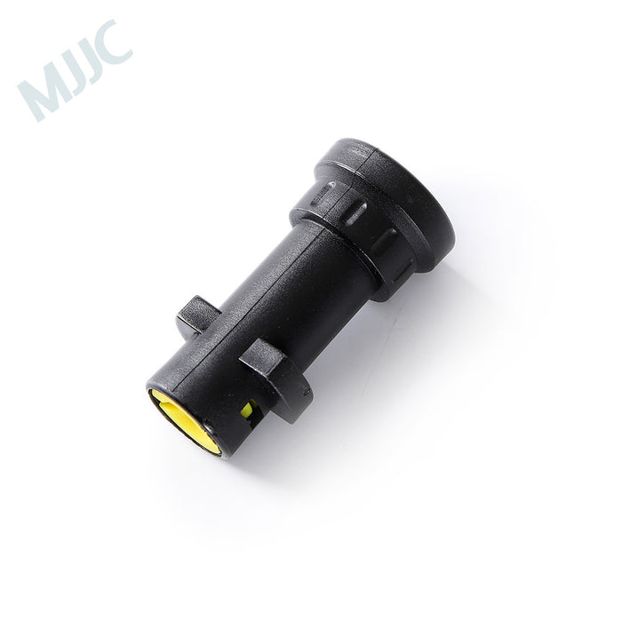 Foam Cannon Connector for Karcher K Series pressure washers
