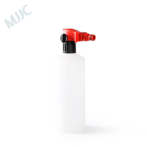 Super Spray Head, Super Foaming Sprayer