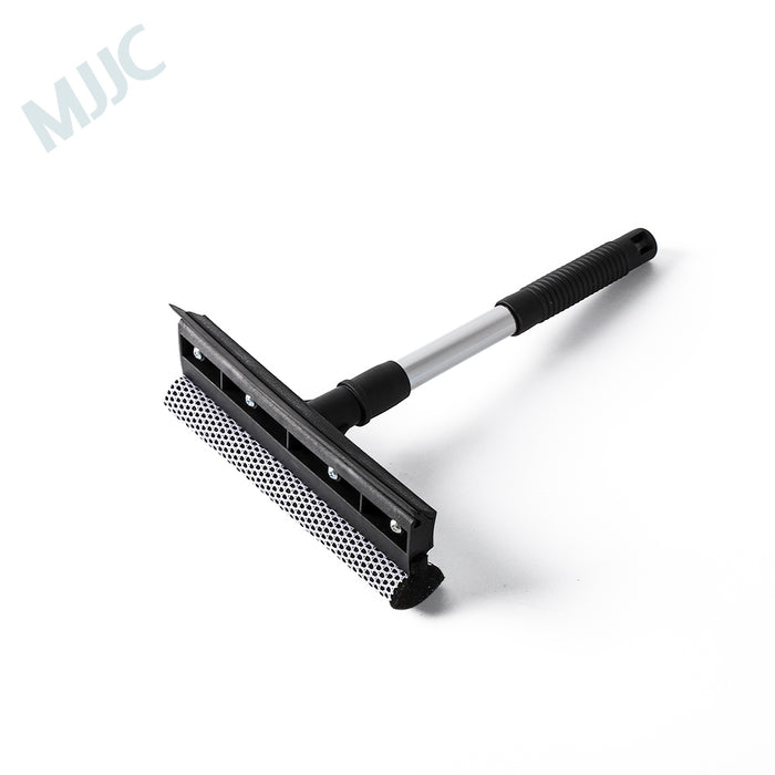 MJJC Sponge Windshield Wiper