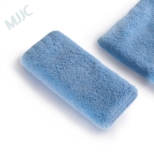 Drying & Buffing Towel Cloth 390gsm 40x40cm