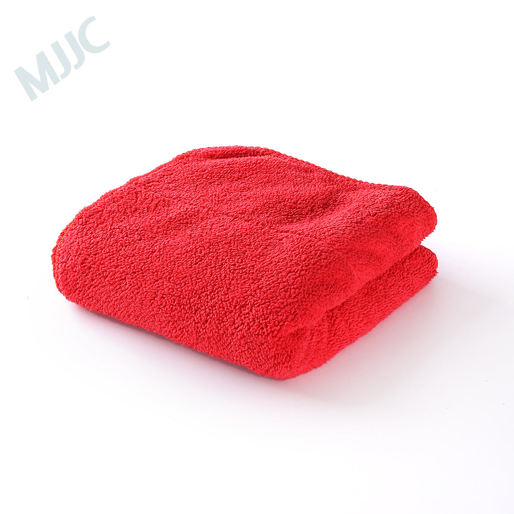 MJJC 40X60CM Microfiber Towel Ultra Absorbancy