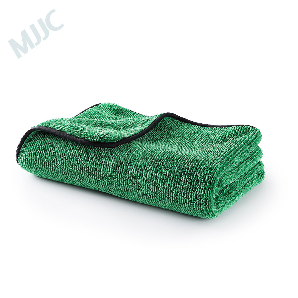 MJJC 500gsm 70x90cm  Drying & Cleaning Cloth