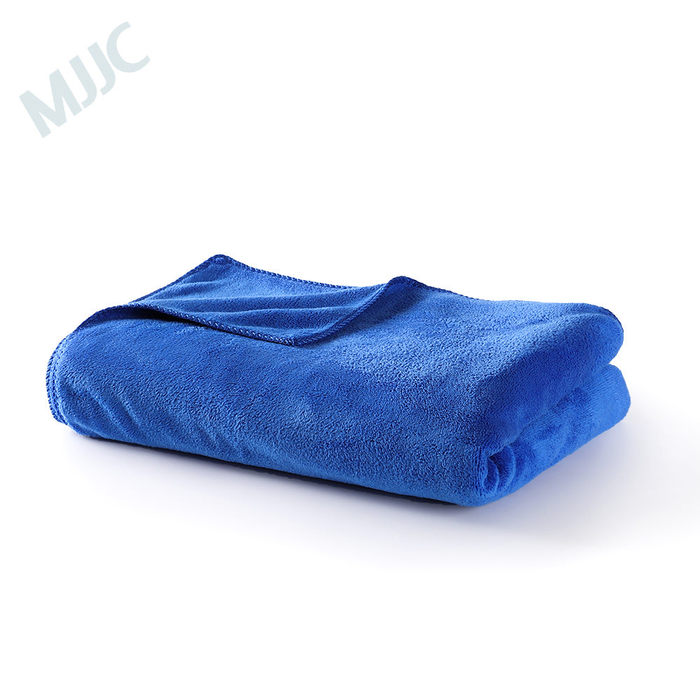 160*60cm Big Size Drying Towel