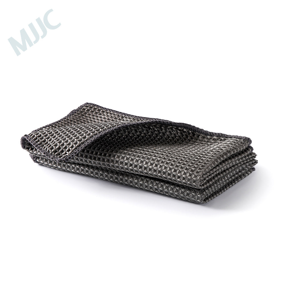 MJJC Car Window Towel 40*40cm