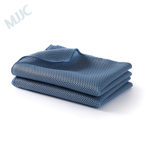 MJJC Car Window Towel  50*70cm
