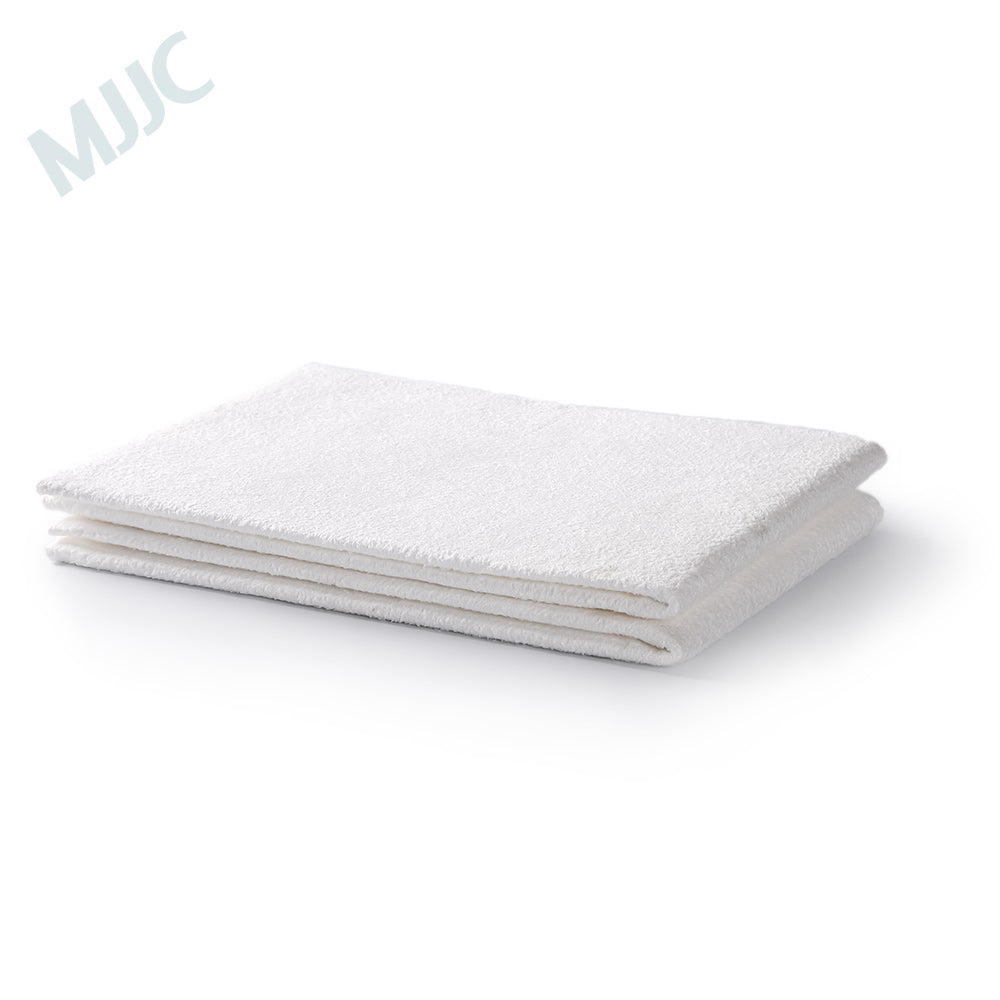 Korea Type Super Drying Towel for Window and Paint