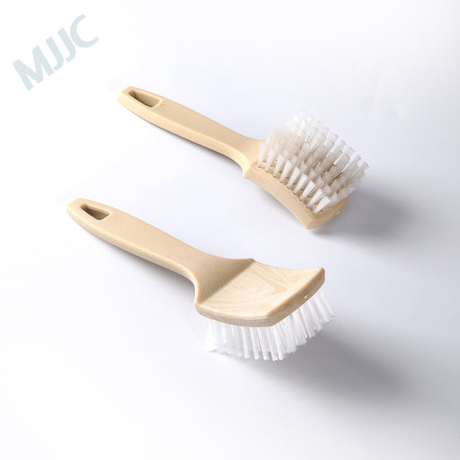 MJJC Multi-Functional Car Tyre Cleaning Brush Wheel Washing Tool