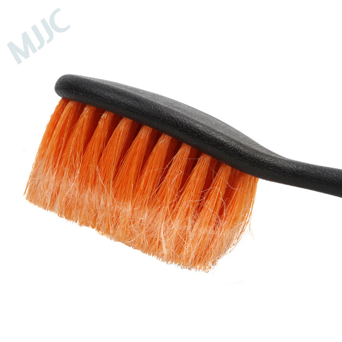 Wheel, Tire and Carpet Cleaning Brush