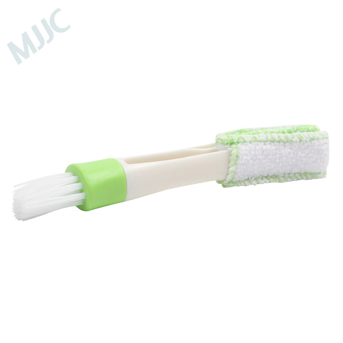 Air Codntioner & Interior Cleaning Brush