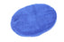 Microfiber Polish Pad HD
