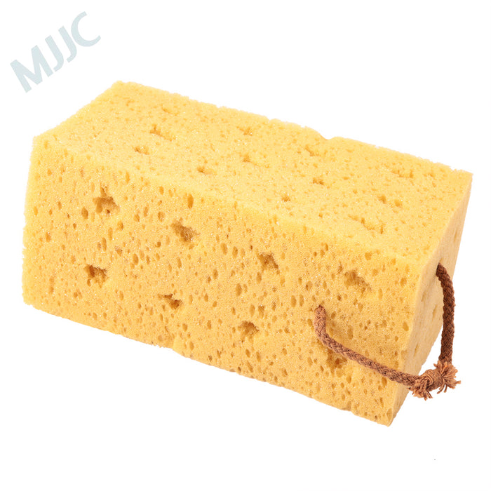 Car Washing Square Sponge