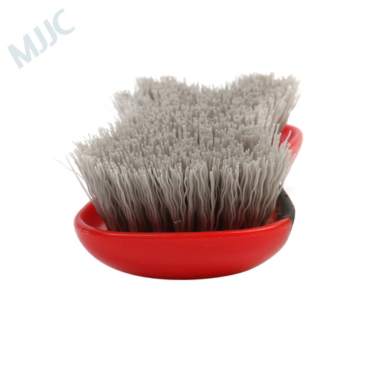Tyre Brush and Carpet Brush