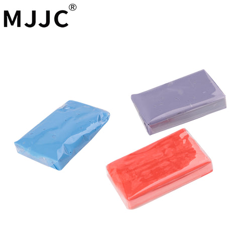 100g heavy grade clay bar