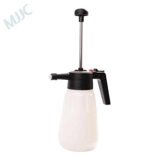 Hand Pump Foam Sprayer