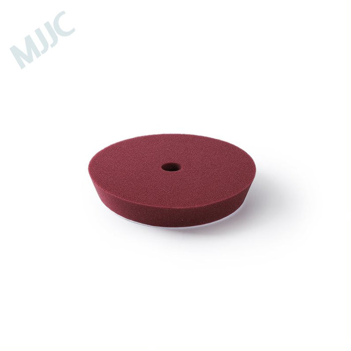 MJJC 6 inch foam pad car care polishing pad