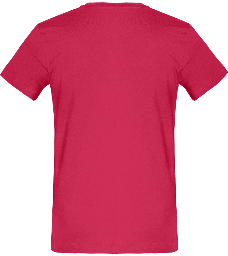 T-shirt  Homme 180g - ICONIC
