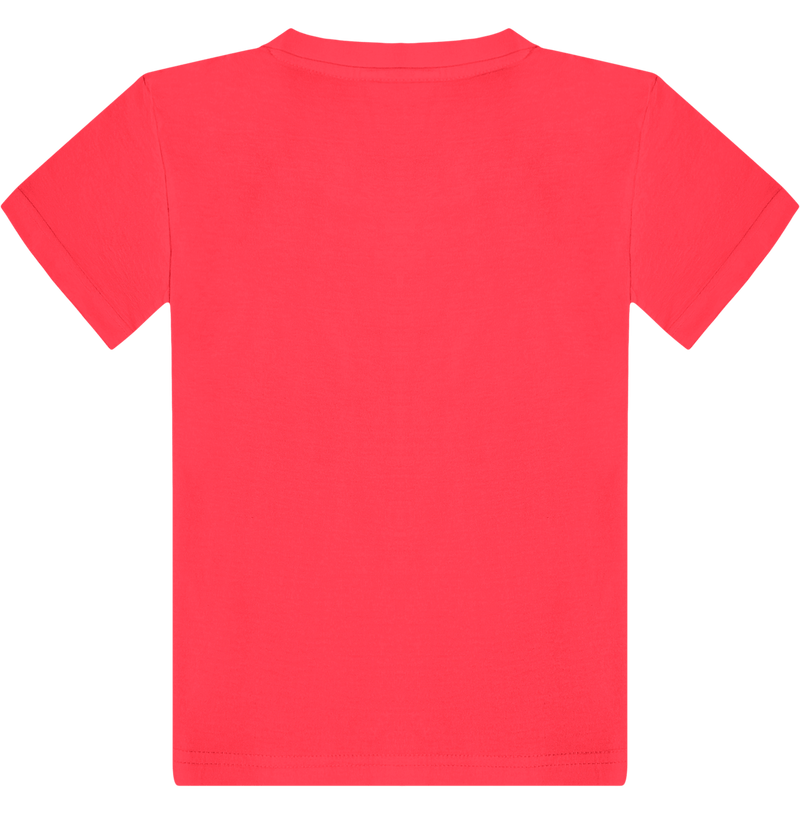 T-shirt Enfant - COLLER