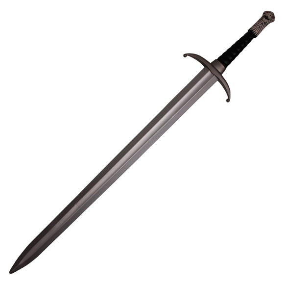 Game of Thrones Jon Snow Longclaw Sword