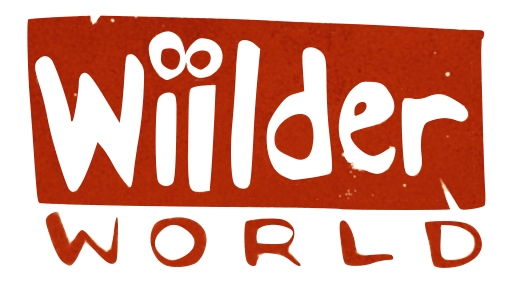 Wiilder World