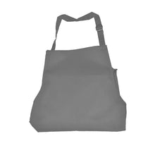 Load image into Gallery viewer, Heavyweight Cotton Aprons