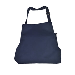 Heavyweight Cotton Aprons