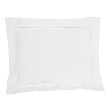 Load image into Gallery viewer, Boudoir Pillow Cases