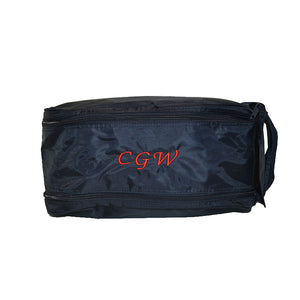 Sports Shoes Bag