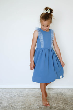 Open image in slideshow, Carli Dress