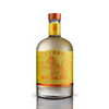 Lyre's White Cane Spirit White Rum Alternative