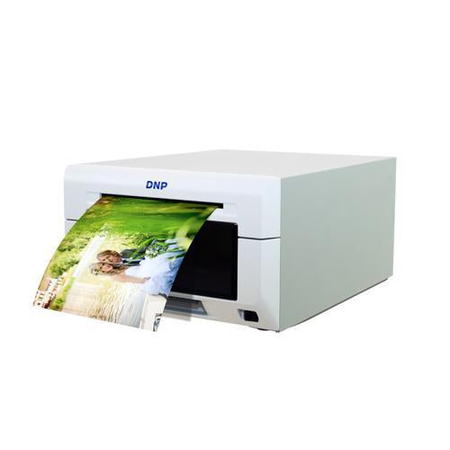 DNP DS620A Dye Sub Printer - ATAPHOTOBOOTHS, USA