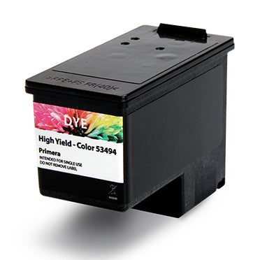 Impressa Primera IP60 Printer ink only - ATAPHOTOBOOTHS, USA
