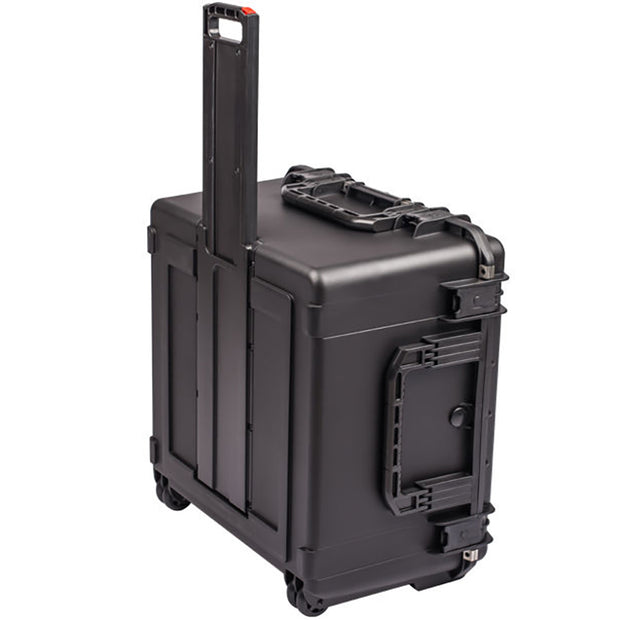 Lumia XL Travel Case - ATAPHOTOBOOTHS, USA