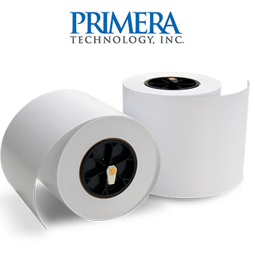 Impressa IP60 Luster Photo Paper 8 mil (2 Rolls) - ATAPHOTOBOOTHS, USA
