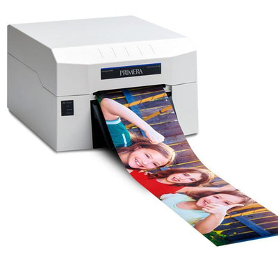 Primera IP60 Photo Printer - ATAPHOTOBOOTHS, USA