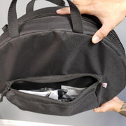 Ring Roamer Travel Bag - ATAPHOTOBOOTHS, USA