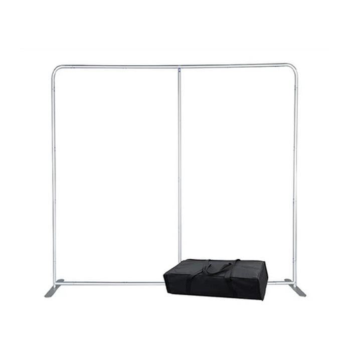 Tension Fabric Photobooth Backdrop Frame & Bag - ATAPHOTOBOOTHS, USA