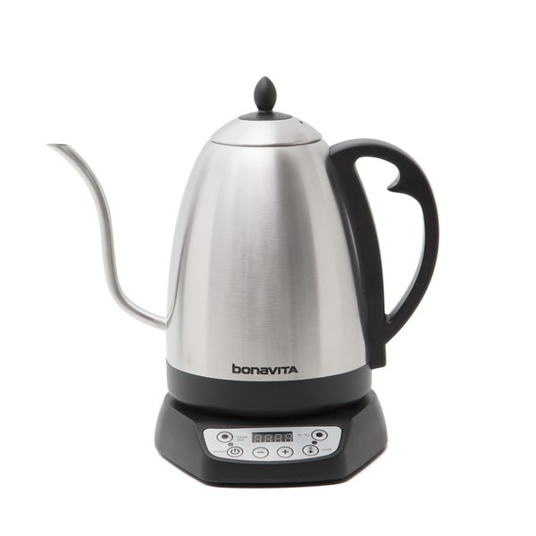 Bonavita 1.7L Electric Gooseneck Kettle