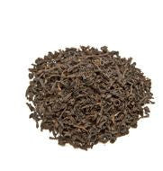 Young Mountain Tea - Assam Black