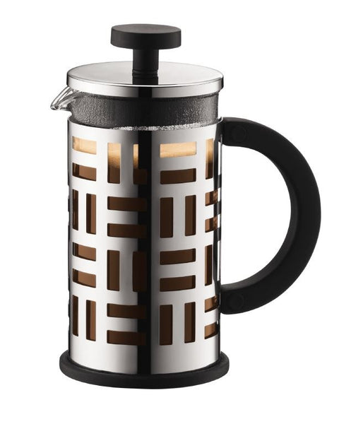 Bodum® Eileen 3-Cup French Press