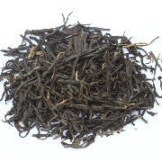Young Mountain Tea - Nilgiri Black Braids (Indi's Gold)