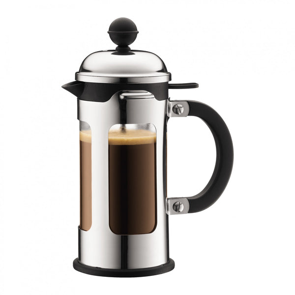 Bodum® Chambord 3-Cup French Press