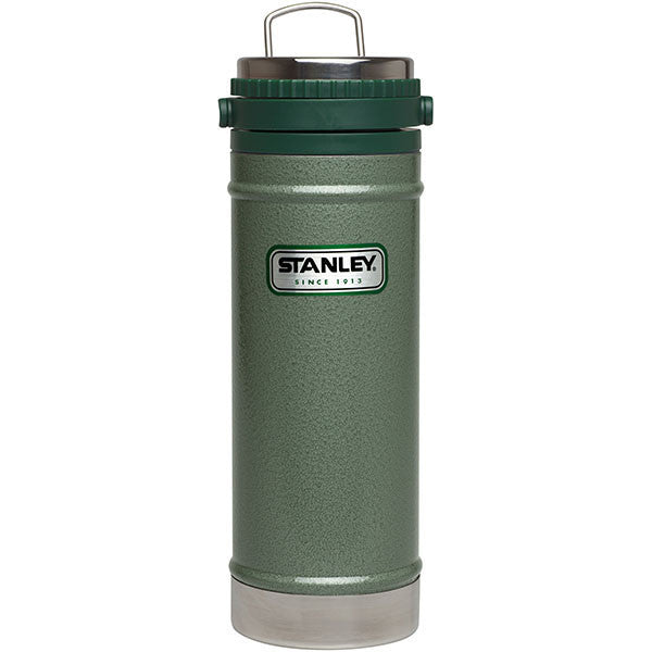 Stanley Classic Travel Press 16oz