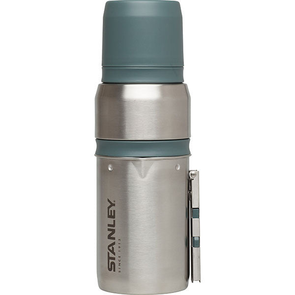 Stanley Mountain Vacuum Bottle Coffee System - 17oz