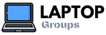 Laptopgroups