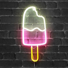Load image into Gallery viewer, NEON SIGNS