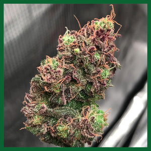 Charlotte's Angel CBD Feminised Seeds