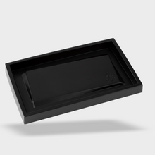 Load image into Gallery viewer, Ascend - Concrete Rolling Tray