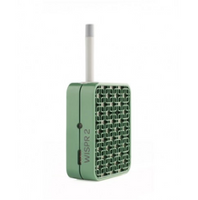 Load image into Gallery viewer, Iolite Wispr 2 Vaporizer