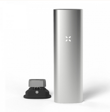 Load image into Gallery viewer, PAX 3 Vaporizer